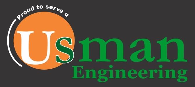Usman Engineering