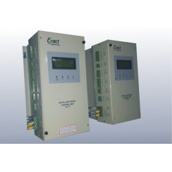 DIGITAL EXCITATION CONTROL UNIT (AVR)