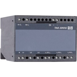 SELECTABLE  TRANSDUCER