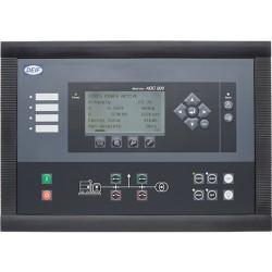 AGC-200  For Diesel Genset