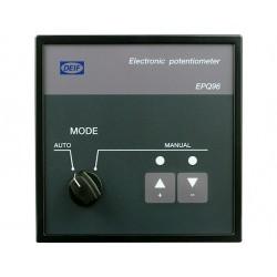 Electronic potentiometers EPQ96